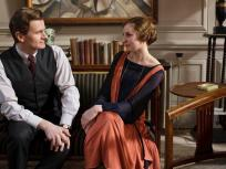 Downton Abbey Season 4 Episode 2