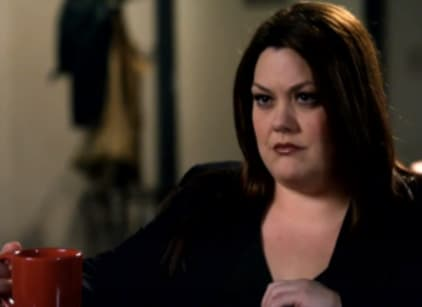 Drop dead diva season 4 episode 2 tv fanatic - Drop dead diva season 5 episode 4 ...