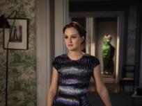 Gossip Girl Season 6 Episode 10