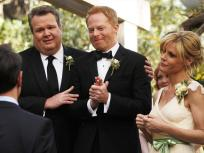 Modern Family Season 5 Episode 24