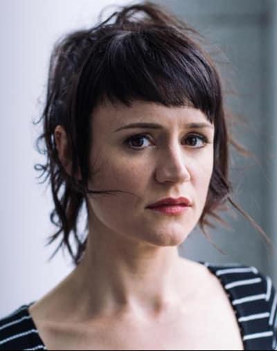 Nadine Lewington 2