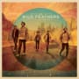The wild feathers backwoods company