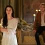 In the Boudoir - Reign Season 2 Episode 15