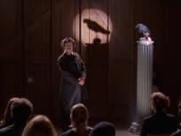 Gilmore Girls Season 3 Episode 17