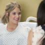 Hanna in the Hospital