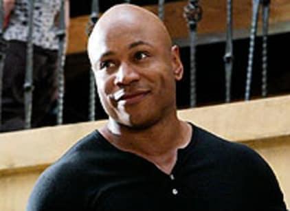Watch NCIS: Los Angeles Season 1 Episode 12 Online