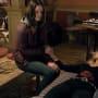 Olivia is in Bad Shape - Midnight, Texas Season 1 Episode 10