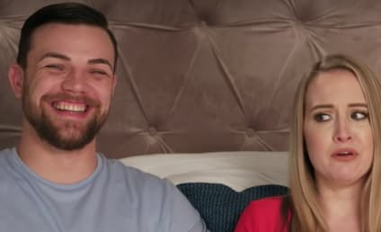Watch 90 Day Fiance: Happily Ever After? Online: Season 5 Episode 2