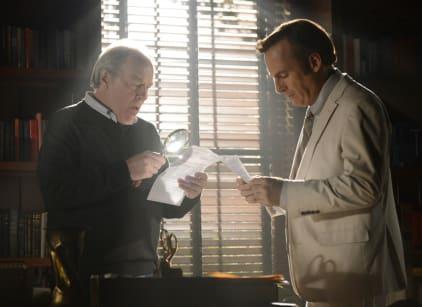 Watch Better Call Saul Season 1 Episode 8 Online