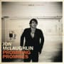 Jon mclaughlin if only i