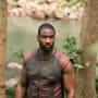 The Inhumans 1.01-07 - Marvel's Inhumans Season 1 Episode 1