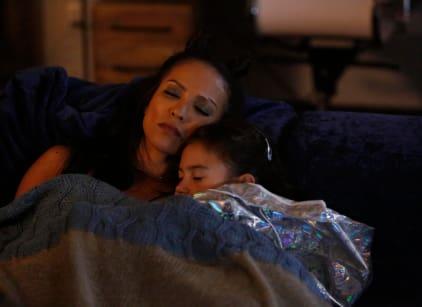 Watch Lucifer Season 2 Episode 6 Online