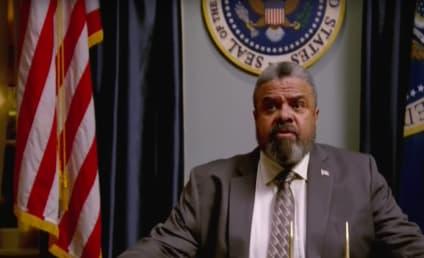 Watch The Last Ship Online: Season 3 Episode 8