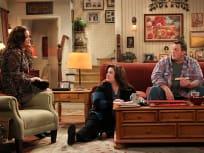 Mike & Molly Season 4 Episode 14