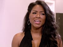 The Real Housewives of Atlanta Season 9 Episode 3