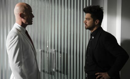 Preacher Season 2 Episode 10 Review: Dirty Little Secret