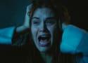 Teen Wolf Season 5 Episode 16 Review: Lie Ability