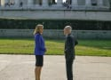 Watch Madam Secretary Online: Season 3 Episode 23