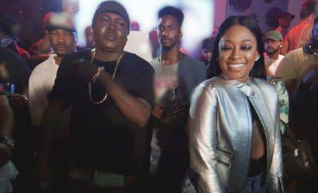 Trick Daddy - Love & Hip Hop: Miami