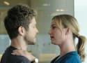 Watch The Resident Online: Season 2 Episode 4