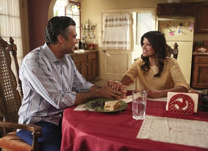 Watch Jane the Virgin Season 1 Episode 19 Online