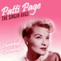 Patti page steam heat
