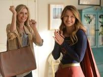 Supergirl Season 1 Episode 4