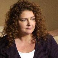 Janice Soprano