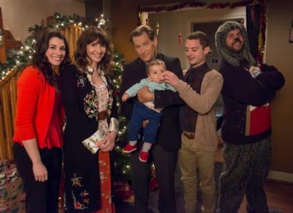 Watch Wilfred Season 3 Episode 9 Online