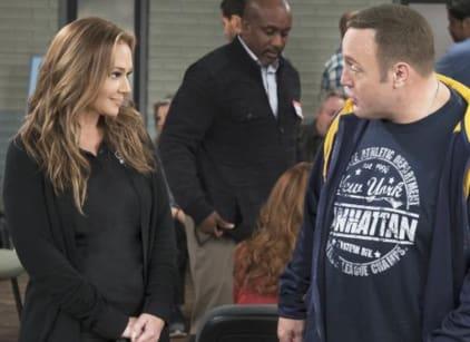Watch Kevin Can Wait Season 2 Episode 5 Online