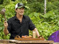 Survivor Season 24 Episode 10