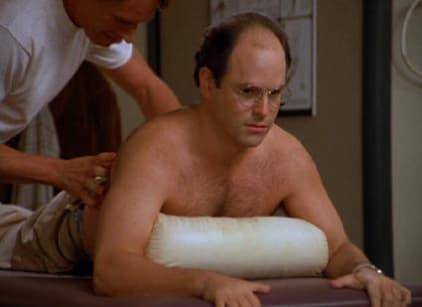 Watch Seinfeld Season 3 Episode 1 Online