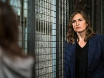 Law & Order: SVU Season 19 Episode 7