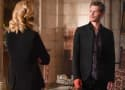 Watch The Originals Online: Season 5 Episode 1