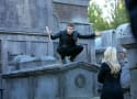 The Originals Review: Cursed