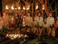 Survivor Season 36 Episode 10