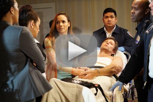 devious maids season 1 episode 3 watch online free