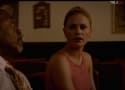True Blood Finale Clip: Am I a Mistake?