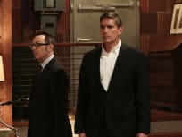 Person of Interest Season 5 Episode 5