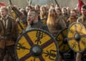 Vikings Season 5 Episode 15 Review: Hell