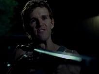True Blood Season 3 Episode 8