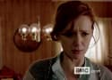 Halt and Catch Fire Clip: Gordon Comes Clean