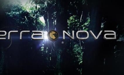 Fox Releases Fall Schedule: When Will Terra Nova Air?