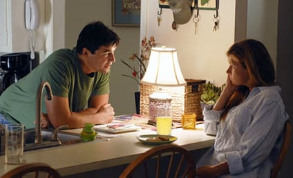 """Friday Night Lights Review: """"In the Bag"""""""