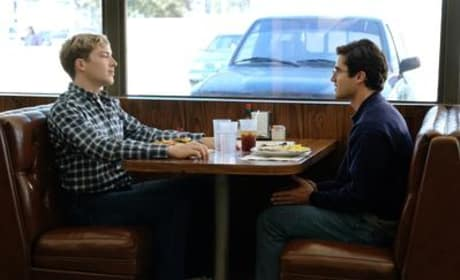 David and Andrew- American Crime Story: Versace Season 1 Episode 4