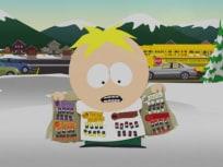 South Park Season 22 Episode 4