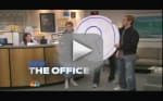 NBC 30 Rock Promo Goof