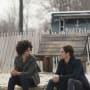 Confessions - Shadowhunters Season 3 Episode 20