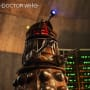 EXTERMINATE - Doctor Who Season 11 Episode 11