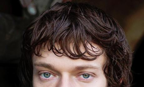 Theon Greyjoy Photo